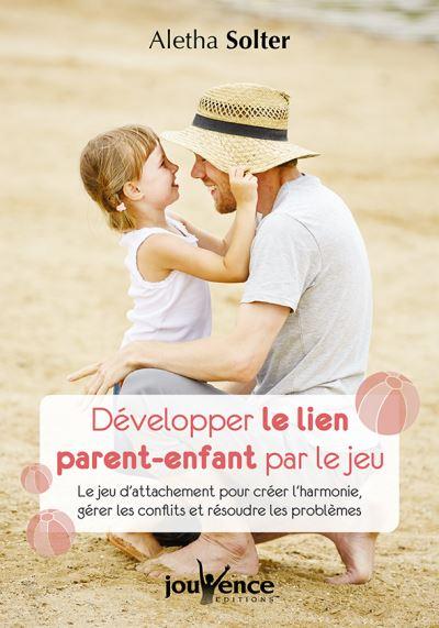Developper-le-lien-parent-enfant-par-le-jeu